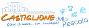 Castiglione On Line